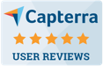 Capterra-Ratings