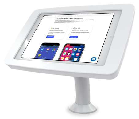 kiosk-browser-tablet-ios