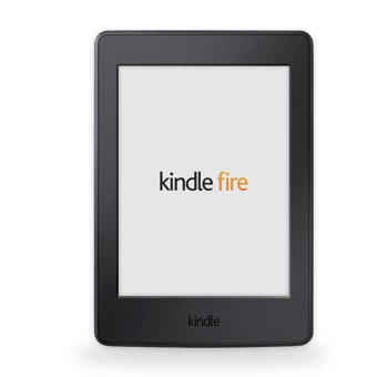 Lockdown Kindle Fire devices